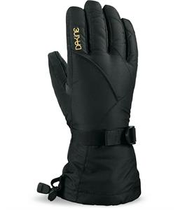 Dakine Capri Gloves Black