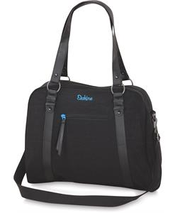 Dakine Carrie 17L Laptop Bag Black