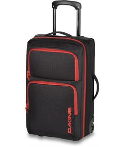 Dakine Carry On Roller