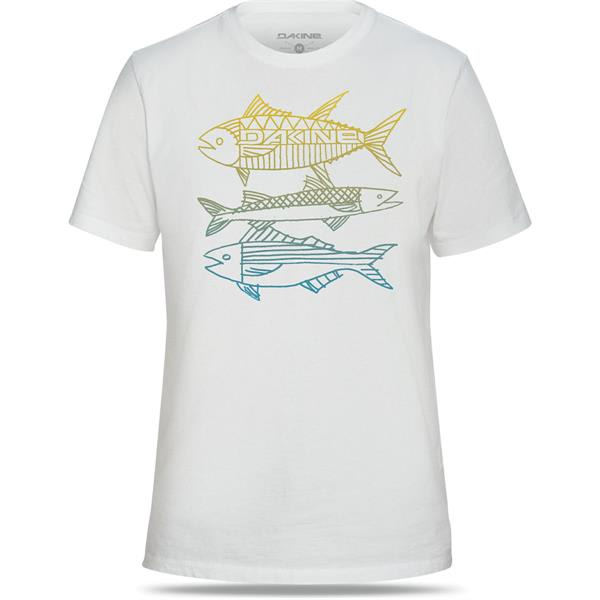 Dakine Catch T-Shirt
