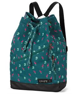 Dakine Cedar 13L Bag
