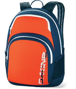 Dakine Central 26L Backpack Octane
