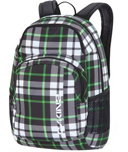 Dakine Central Backpack Fremont 26L