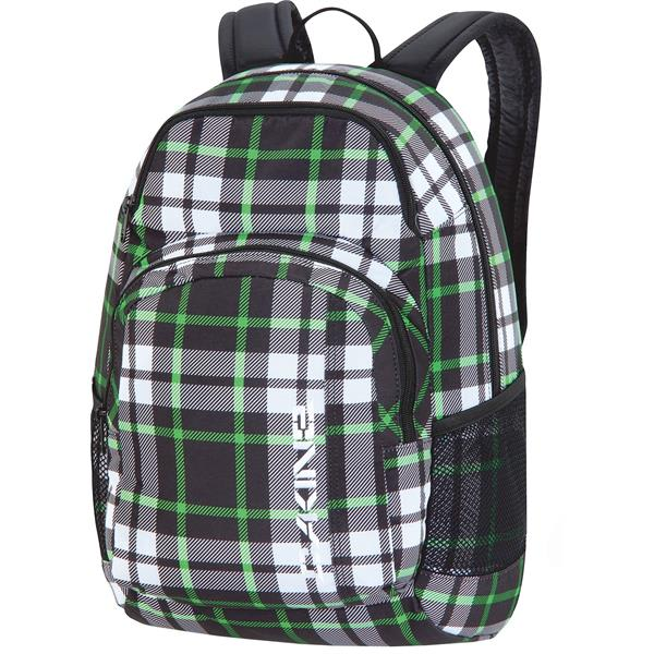 On Sale Dakine Central 26L Backpack up to 60% off