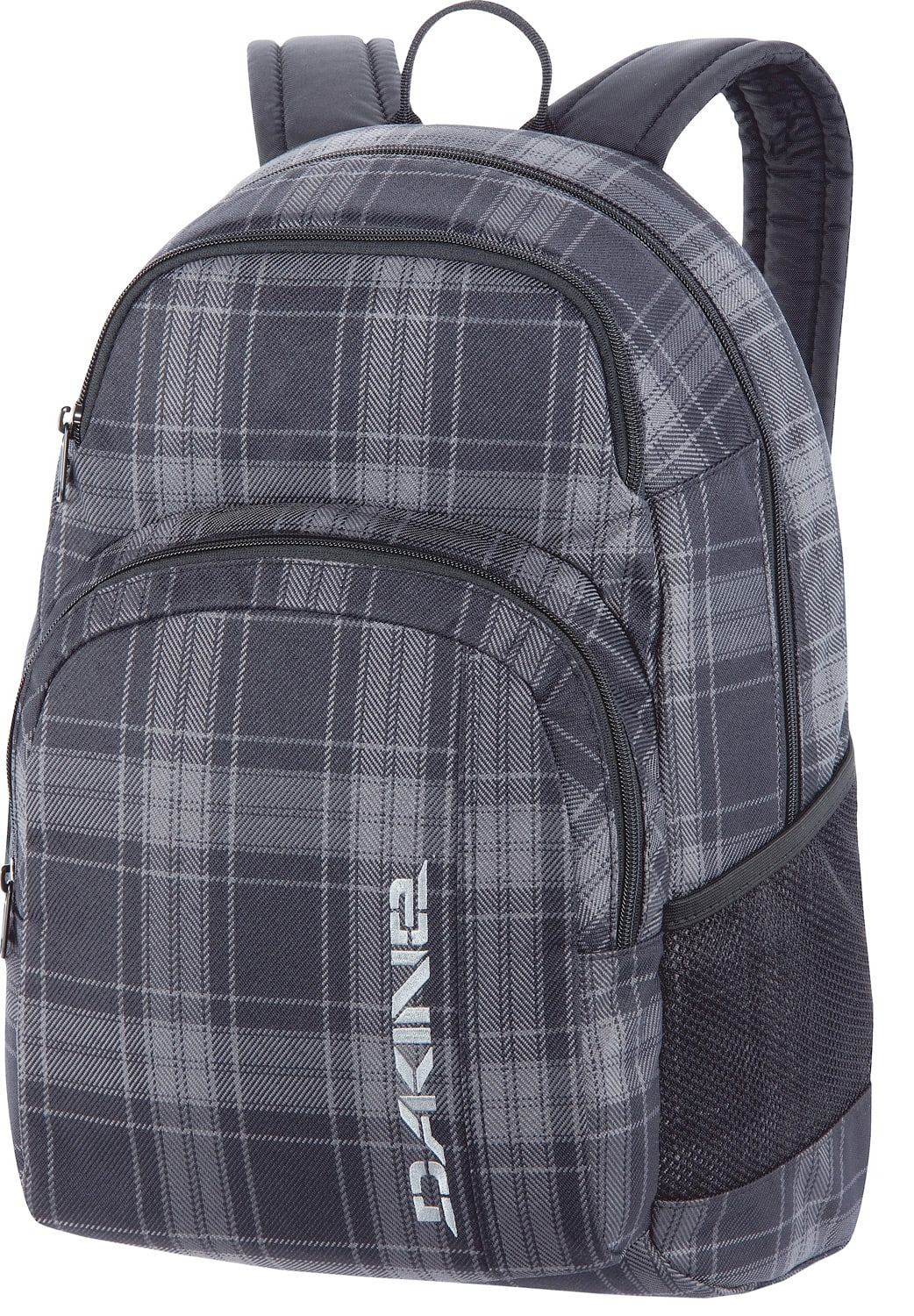 Dakine Central Backpack Northwood 26L