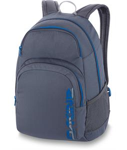 Dakine Central Backpack Stencil 26L