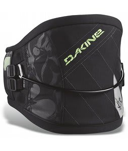 Dakine Chameleon Waist Harness Black