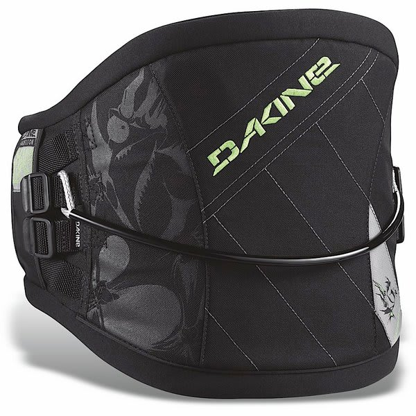 Dakine Chameleon Waist Harness