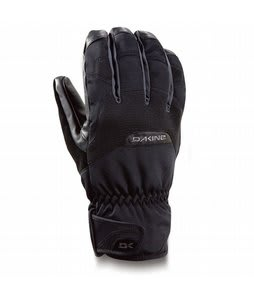 Dakine Charger Gloves