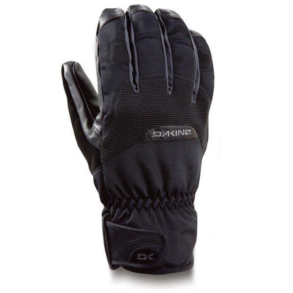 Dakine Charger Gloves