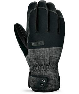 Dakine Charger Gloves Granite