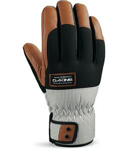 Dakine Charger Gloves Union