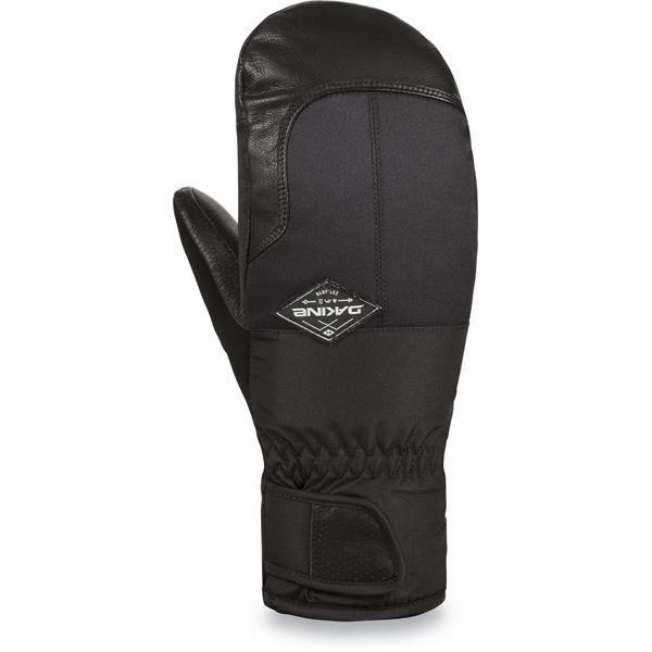 Dakine Charger Mittens