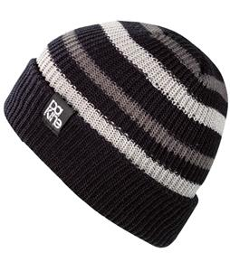Dakine Chase Beanie Black