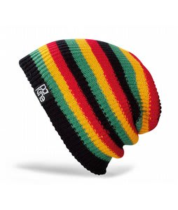 Dakine Chase Beanie Rasta