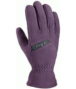 Dakine Chevelle Gloves Mulberry
