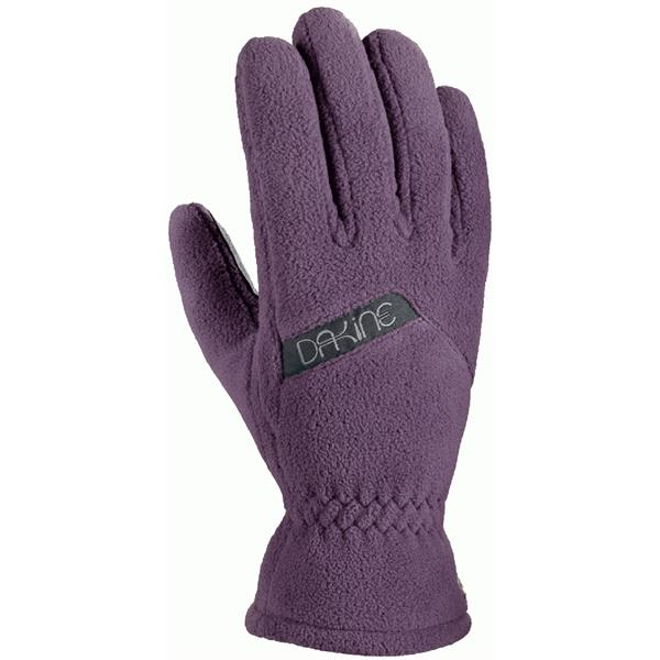Dakine Chevelle Gloves