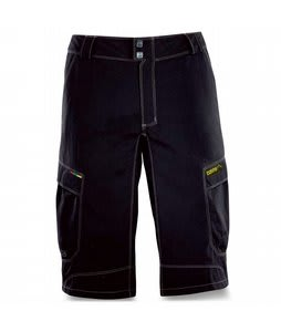 Dakine Chorus Bike Shorts Black