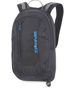 Dakine Chute 16L Backpack Black