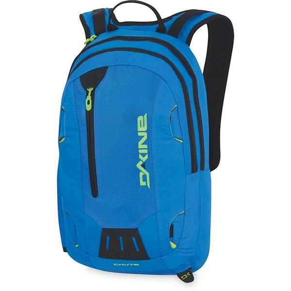 Dakine Chute 16L Backpack