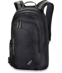 Dakine Chute 18L Backpack