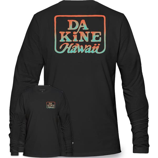 Dakine Classic Brush L/S T-Shirt