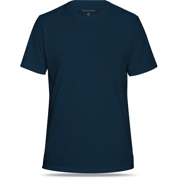 Dakine Classic Leash T-Shirt