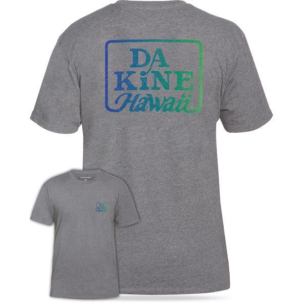 Dakine Classic T-Shirt