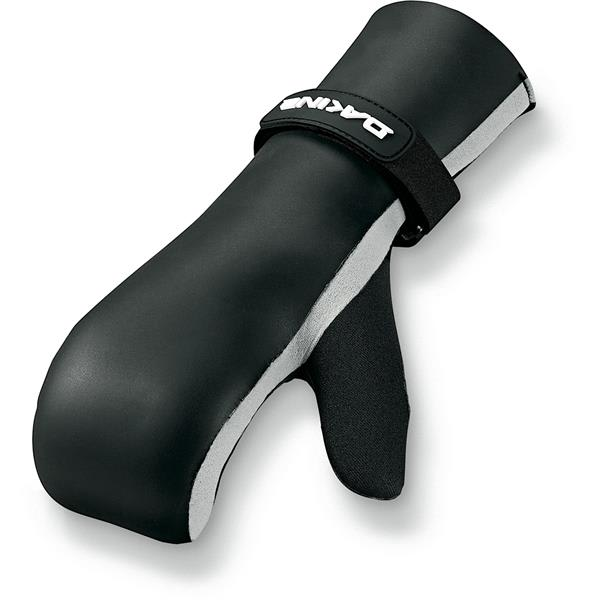 Dakine Cold Water Mittens