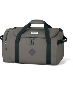 Dakine Command Duffle Bag Granite 51L
