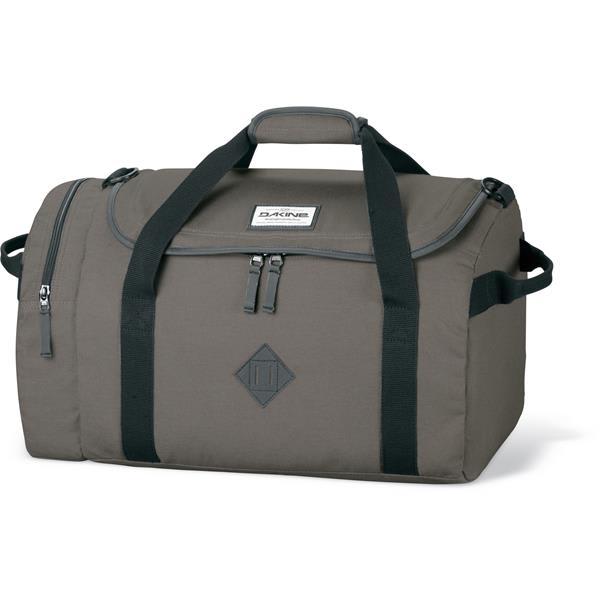 Dakine Command Duffle Bag