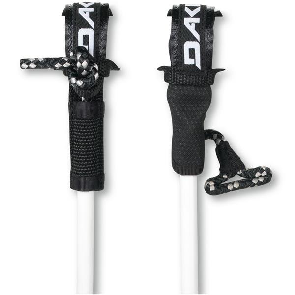 Dakine Comp Adjustable Harness Lines