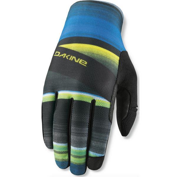Dakine Concept Bike Gloves