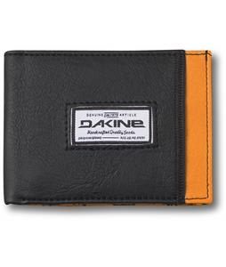 Dakine Conrad Wallet