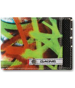Dakine Conrad Wallet Innate
