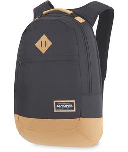Dakine Contour 21L Backpack Black