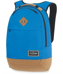 Dakine Contour 21L Backpack Blue