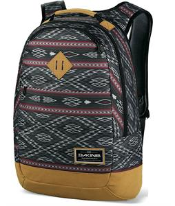 Dakine Contour 21L Backpack Lagrande