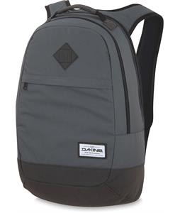 Dakine Contour 27L Backpack Charcoal