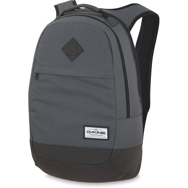 Dakine Contour 27L Backpack