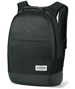 Dakine Contour Backpack Denim 21L