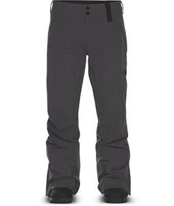 Dakine Control Gore-Tex Snowboard Pants