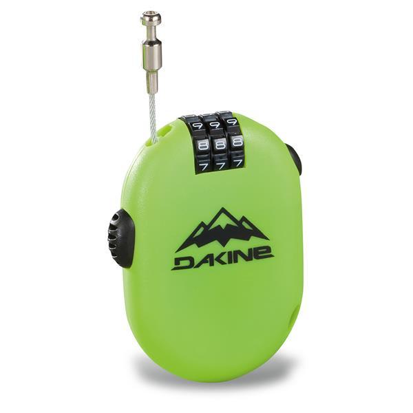 Dakine Cool Snowboard Lock