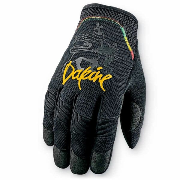 Dakine Covert Bike Gloves