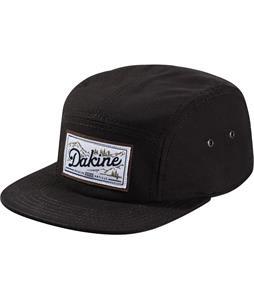 Dakine Crosby Cap