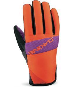 Dakine Crossfire Gloves