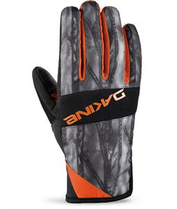 Dakine Crossfire Gloves Smolder