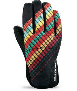 Dakine Crossfire Gloves Stadium