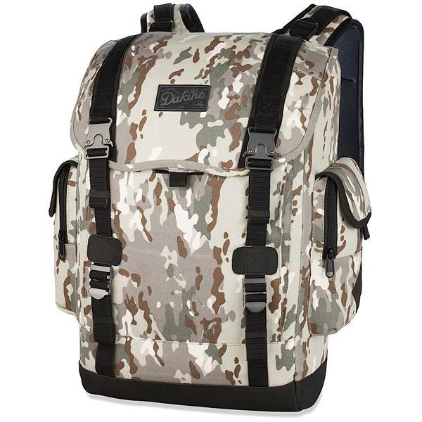 Dakine Crossroads 32L Backpack