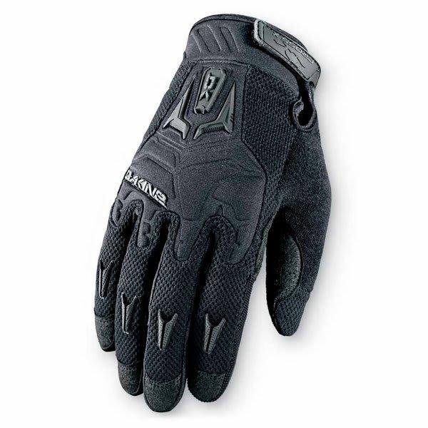 Dakine Cross X Bike Gloves